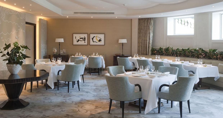le-cap-restaurant-grand-hotel-du-cap-ferrat-cote-d-azur-didier-anies