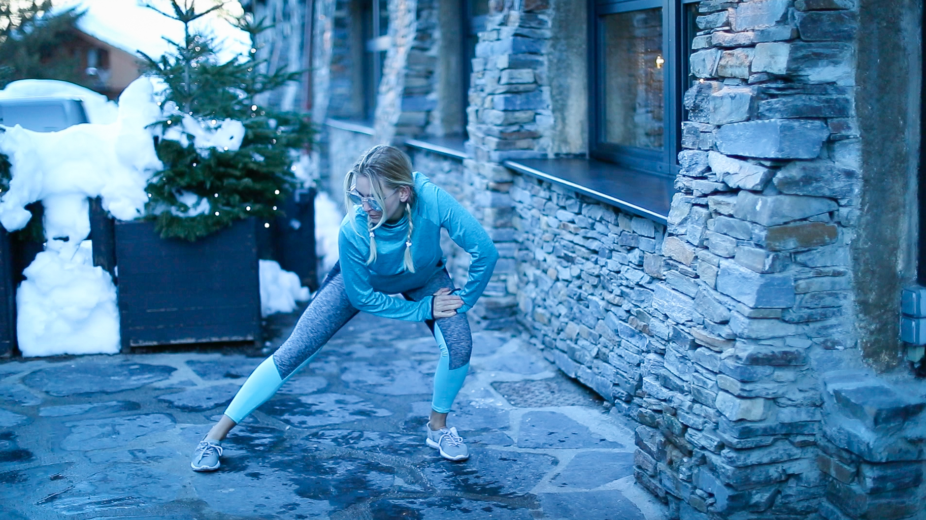 Fitness On Toast Faya Blog Girl Healthy Workout Matalan Images Power of Movement Benefits Walk Power Bodyweight Training-14