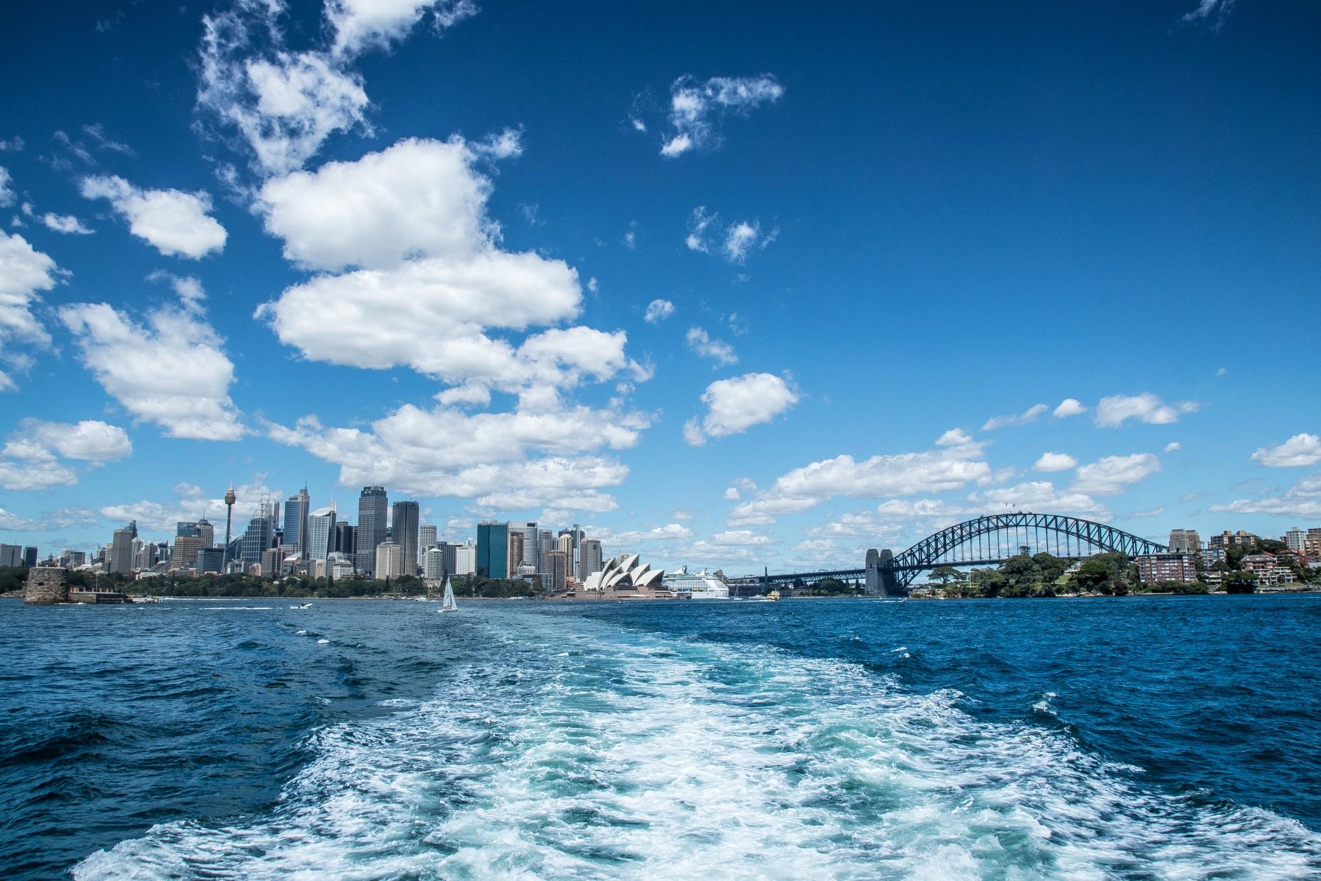 Fitness On Toast - Sydney Trip Faya Blog Girl Healthy Workout Travel Inspiration Australia Luxury Escape Wellness Wellbeing-25