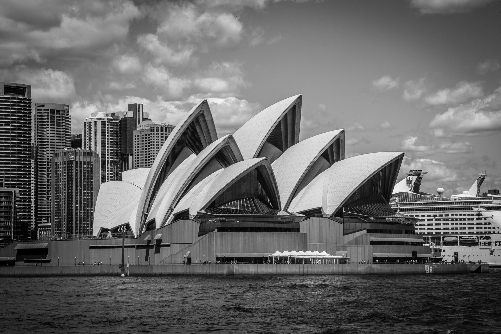 Fitness On Toast - Sydney Trip Faya Blog Girl Healthy Workout Travel Inspiration Australia Luxury Escape Wellness Wellbeing-26