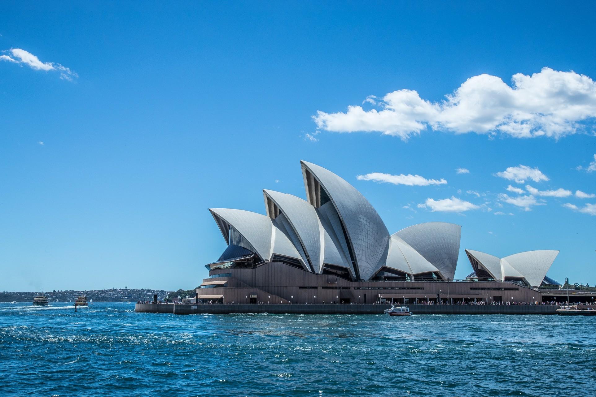 Fitness On Toast - Sydney Trip Faya Blog Girl Healthy Workout Travel Inspiration Australia Luxury Escape Wellness Wellbeing-28