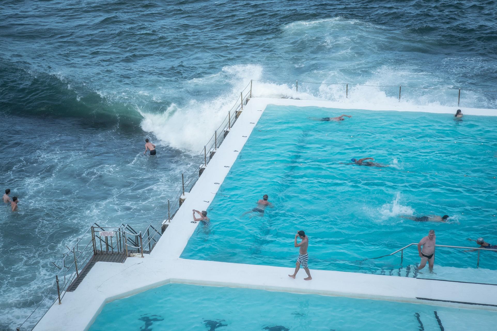 Fitness On Toast - Sydney Trip Faya Blog Girl Healthy Workout Travel Inspiration Australia Luxury Escape Wellness Wellbeing-32
