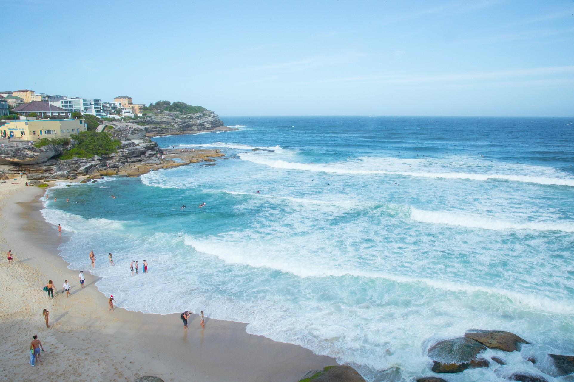 Fitness On Toast - Sydney Trip Faya Blog Girl Healthy Workout Travel Inspiration Australia Luxury Escape Wellness Wellbeing-37