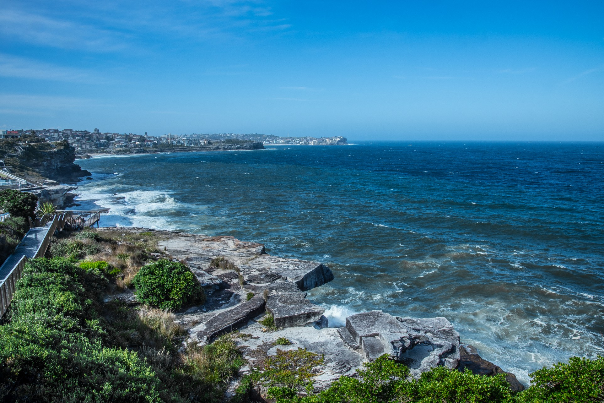 Fitness On Toast - Sydney Trip Faya Blog Girl Healthy Workout Travel Inspiration Australia Luxury Escape Wellness Wellbeing-40