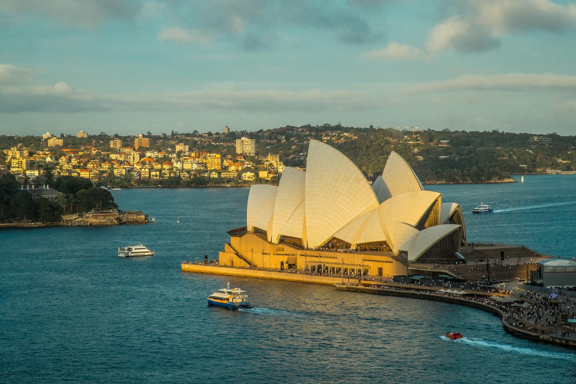 Fitness On Toast - Sydney Trip Faya Blog Girl Healthy Workout Travel Inspiration Australia Luxury Escape Wellness Wellbeing-41