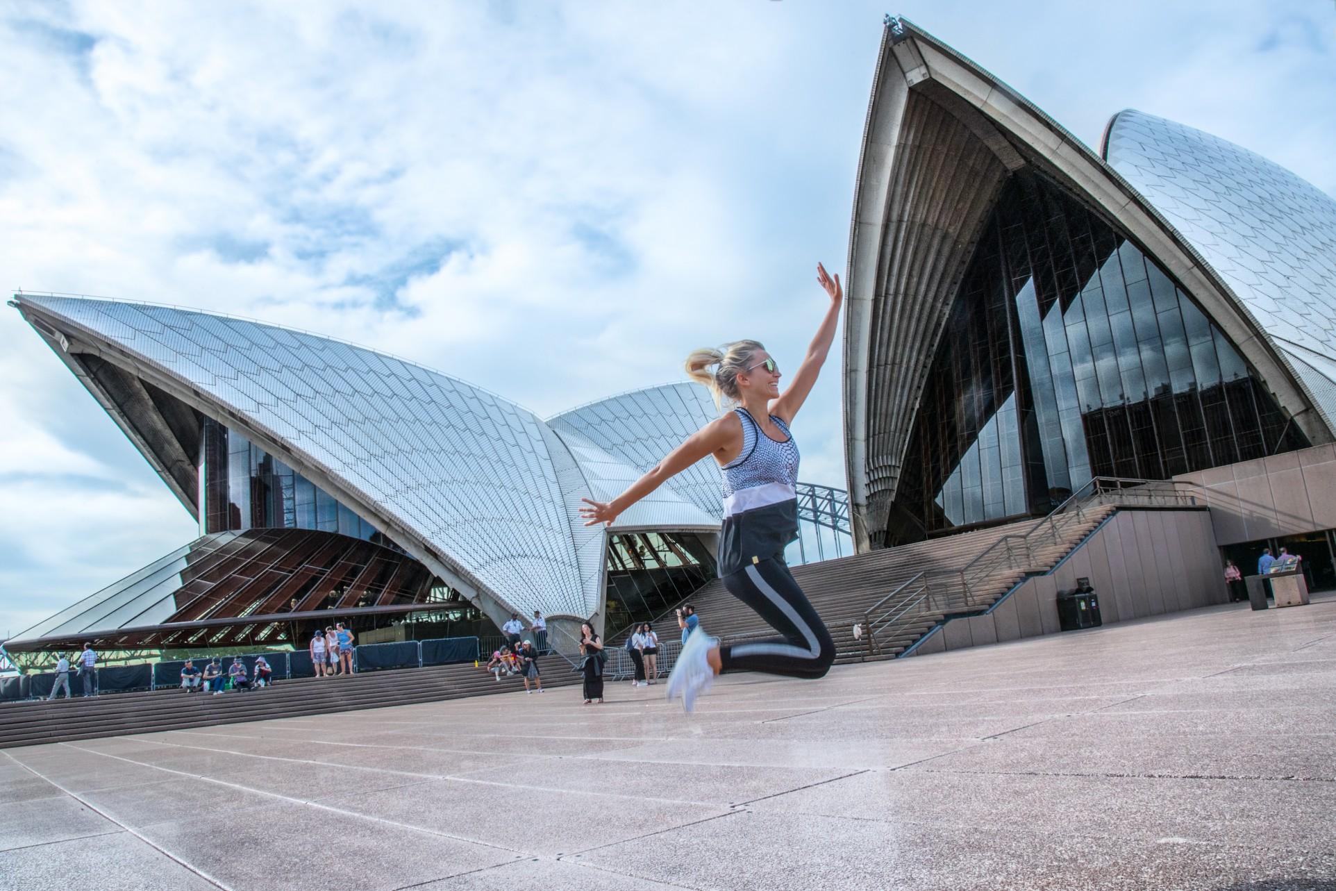 Fitness On Toast - Sydney Trip Faya Blog Girl Healthy Workout Travel Inspiration Australia Luxury Escape Wellness Wellbeing-46