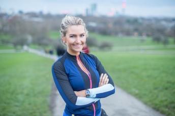 Fitness On Toast - Vyta Personal Training On Demand App-6