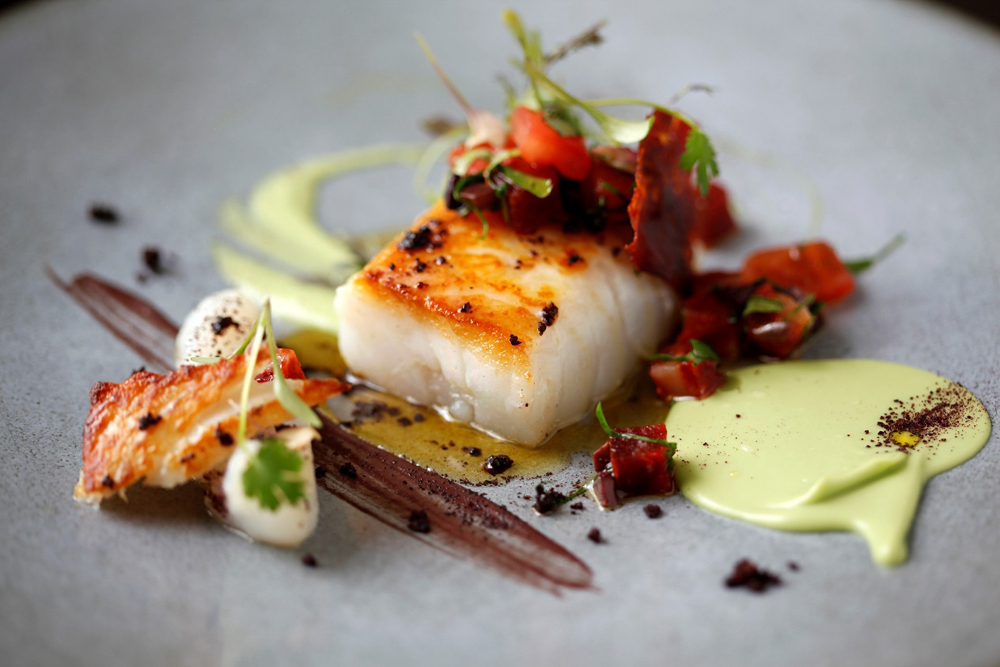 texture-restaurant-and-champagne-bar-marylebone-london-1